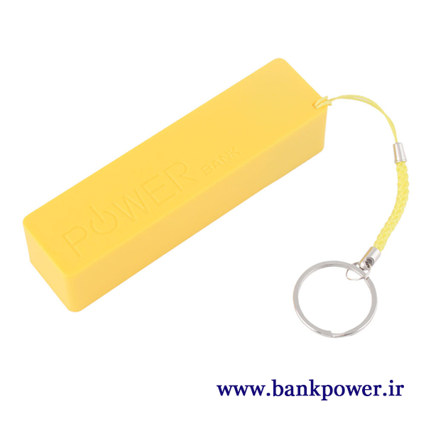 شارژر powerbank