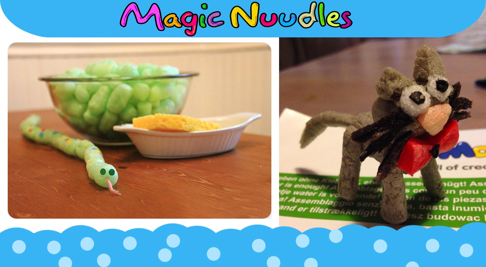 magicnoodles